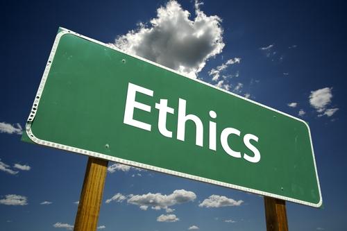 برگزاری کارگاههای اخلاق در پژوهش های پزشکی و مطالعات مورد شاهد