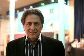 اعلام مراسم تشییع، تدفین و ترحیم مرحوم دکتر سید صادق طباطبایی