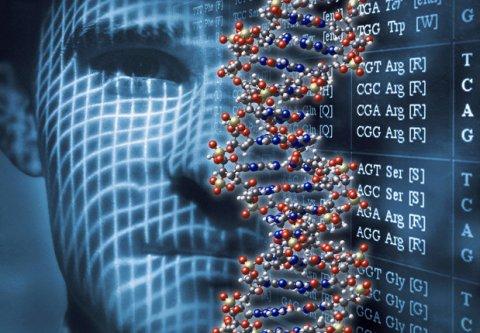 فهرست آزمایش های ژنتیکی که در آزمایشگاه کاردیوژنتیک مرکز انجام می شود