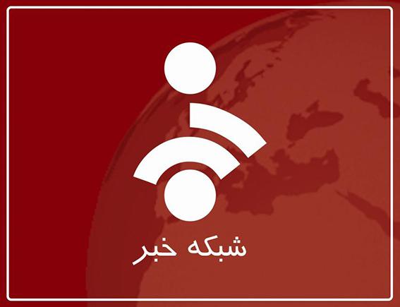 پیوند قلب کم وزن ترین کودک در خاورمیانه افتخاری دیگر برای مرکز قلب و عروق شهید رجایی
