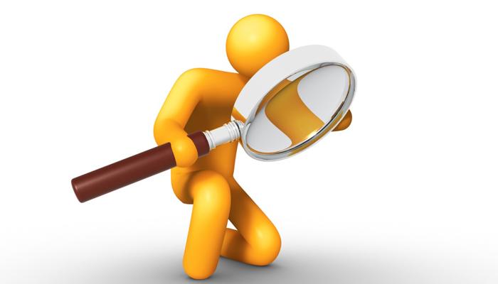 رعایت ملاحظات اخلاقی در طرح های کارآزمایی های بالینی